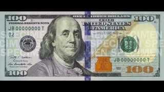 getlinkyoutube.com-Hidden Meaning in the New $100 Bill (by Bix Weir)