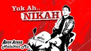 getlinkyoutube.com-Aron Ashab - Halalkanmu [Official Video Clip]
