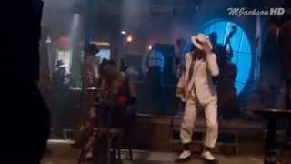 getlinkyoutube.com-Michael Jackson - Smooth Criminal ~ Moonwalker Version [MFO]