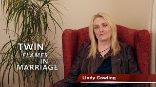 getlinkyoutube.com-Twin Flames ALREADY In Marriages Or Relationships