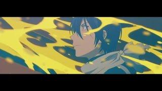 getlinkyoutube.com-We Could Be Heroes || Yato & Yukine || AMV