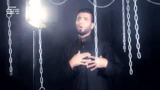 getlinkyoutube.com-علي المسلم 2014 || لطمية فك باب السجن || للامام الكاظم ع || امير الشعراء ||