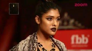 getlinkyoutube.com-FBB Femina Miss India 2016 | Episode - 1