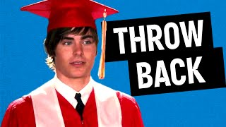 6 Graduation Things You Need to Remember (Throwback)