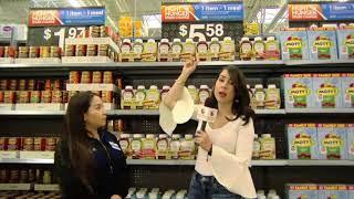 Entrevista Fight for hunger