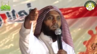 getlinkyoutube.com-الداعية الشيخ منصور السالمي // انما المؤمنون الذين اذا ذكر الله وجلت قلوبهم