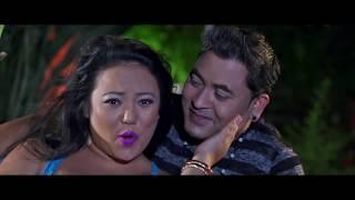 getlinkyoutube.com-ज्योतिले फुटाइन झरनामा घैँटो Jyoti Magar New Song