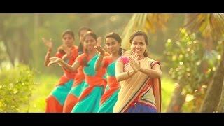 getlinkyoutube.com-Pre-wedding Video- Anjana