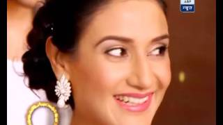 getlinkyoutube.com-Rati Pandey wants to be single forever due to bad relationship in past