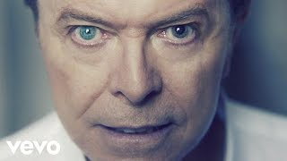 getlinkyoutube.com-David Bowie - Valentine's Day