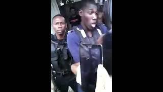 getlinkyoutube.com-Jamaican Police Officer Assault 16 Year Old