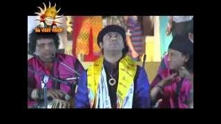 getlinkyoutube.com-Hum Baba Wale hai  Hamsar hayat sai bhajan sai sahara mitra mandal Part   II