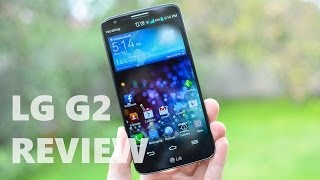 getlinkyoutube.com-LG G2 Review