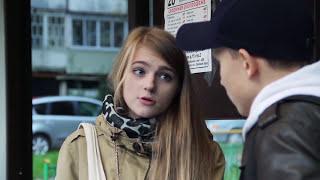 """getlinkyoutube.com-Короткометражный фильм """"Остановка"""""""