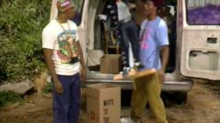 getlinkyoutube.com-In Living Color-Hollywood Homeboy Shopping Network