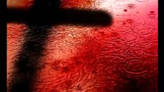Arizona Locutor - A Morte de Jesus
