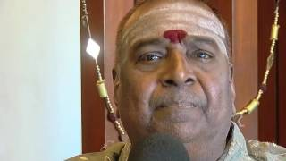 getlinkyoutube.com-No withdrawal of Cases till I Get Convinced -Dance Master Sivasankar's Daughter-in-law Rejects The T