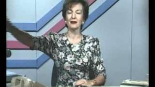 getlinkyoutube.com-Russian World Lesson 9