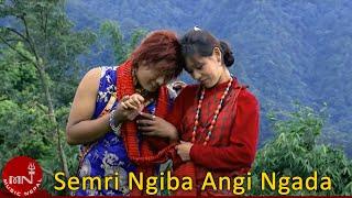 getlinkyoutube.com-Semri Ngiba Angi by Sagar,s Waiba and Yogita Moktan HD