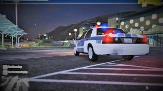 getlinkyoutube.com-قراند  GTA V 5 مود الشرطة دوريات السعودية