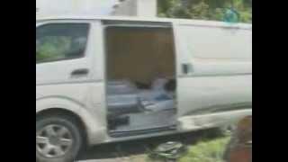 getlinkyoutube.com-BSP Bank Robbery Fiji
