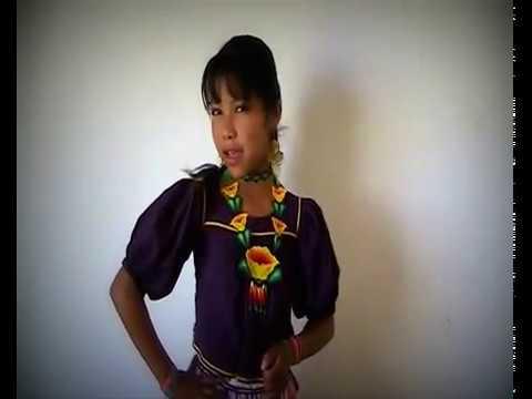 Amor Limosnero │ Pasion Huichol 2013