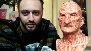 getlinkyoutube.com-Freddy Krueger Unboxing