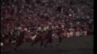 getlinkyoutube.com-Ernie Davis: Breaking Racial Barriers Through Football