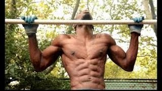 getlinkyoutube.com-Street Workout Fail Complilation