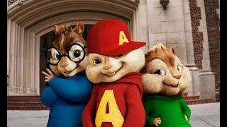 STARBOY Ft  L A X,Wizkid & Alvin and The Chipmunks   CARO   Official Video width=