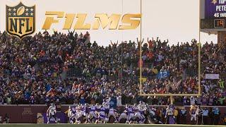 getlinkyoutube.com-Russell Wilson's incredible pass play to Tyler Lockett   Seahawks vs. Vikings   NFL Turning Point