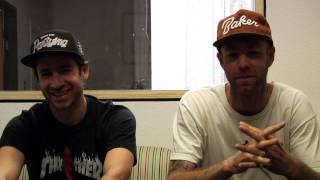 getlinkyoutube.com-On the Crail Couch with Andrew Reynolds & Mike Carroll