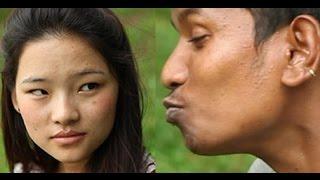 getlinkyoutube.com-Nepali Comedy - Chhote don Episode 3 HD