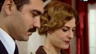 getlinkyoutube.com-أمال صقر في دور خديجة في المسلسل التركي  متنسانيش