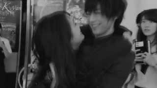 getlinkyoutube.com-Ryusei and Tomoko - My All