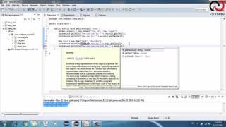 getlinkyoutube.com-Java Bai3(Thiết kế hướng đối tượng phần 2 - Kế thừa)