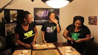 Caribbean Business Spotlight || CUSTOMIZED CARNIVAL|| Making Carnival Uniquely Yours