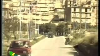 Teleacras - Guerra di casa nostra (La guerra di mafia nell'agrigentino)