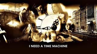 282. Girls' Generation (SNSD) - Time Machine (Versi Bahasa Indonesia - Bmen)