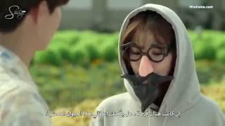 getlinkyoutube.com-المسلسل الكوري  الجديد 2016  العلو الشاهق الحلقة 1 مترجمة