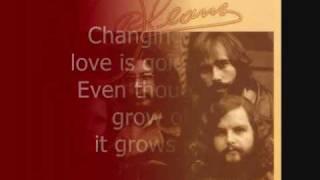 getlinkyoutube.com-Orleans - Still The One (with lyrics)