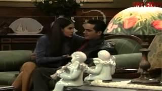 getlinkyoutube.com-المسلسل المكسيكي متاهة الحب الحلقة 10   كاملة
