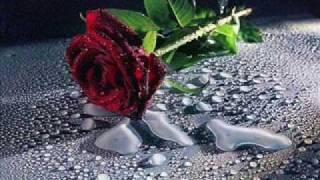 Zeynel Kenan – Kader şarkısı dinle