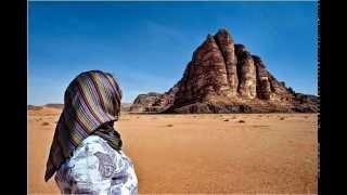 getlinkyoutube.com-يا صيته هذي منازلنا كلمات الشاعر والفنان الاردني صقر الفهد لحن وغناء جميل ابو غليون بدون ايقاعات