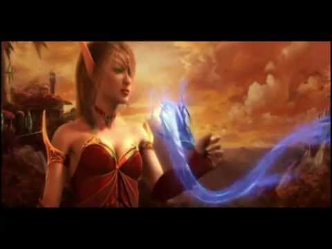 Basshunter DOTA Remix 2012