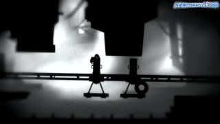 getlinkyoutube.com-Limbo PC Full Walkthrough 1080p (With Achievements)