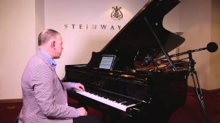 getlinkyoutube.com-Piano Pedalling in Baroque and Classical piano repertoire