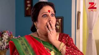 getlinkyoutube.com-Dweep Jwele Jai - Episode 195 - February 20, 2016 - Best Scene