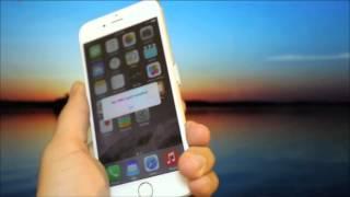 getlinkyoutube.com-Unlock Vodafone iPhone 6 Plus 6 5s 5c 5 4s 4 UK Carrier