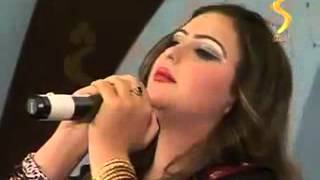 tordher rauf khan ...Azra iqbal pushto songs new singer